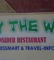 Buy The Way Restaurant