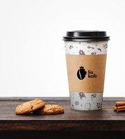 Sha Coffee