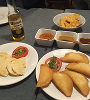 Restaurante Nopal