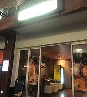 Classicindiarestaurant
