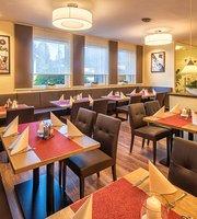 Restaurant-Flammerie