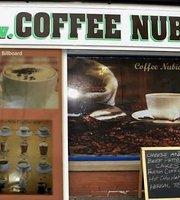 Coffee Nubia