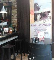Cafe Tapas A Tu Vera