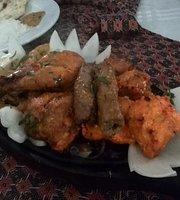 Restaurant & Bar Himalaya Tandoori