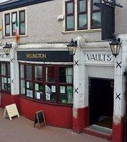 The Wellington Pub