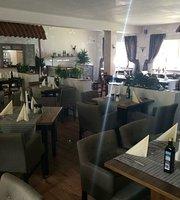 Taverna Greco