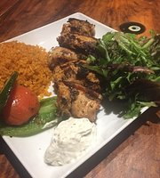 Sofra Authentic Turkish Cuisine