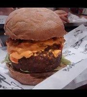 OGRO Burgers