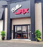 Billie Jax Grill & Bar