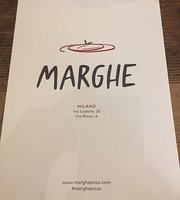 MARGHE 2