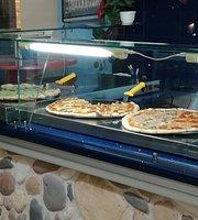 Il Regno della Pizza