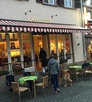 Cafe Edel