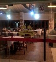 Touros Grill