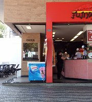 Fujiyama Pastelaria Santa Efigênia