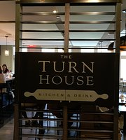 The Turn House