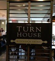 The Turn House