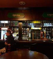 O'Hagans Pub & Grill