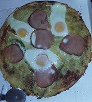 Spizza Carola