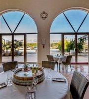 Domaine Terre de Mistral Restaurant