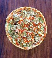 San-Vito Pizza