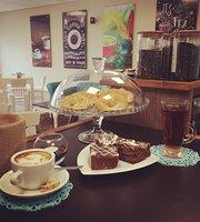 Cafe Figa