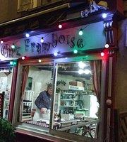 Chez Framboise