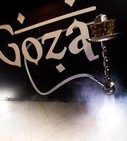 Goza Lounge