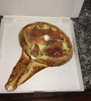 Pizzeria Gennaro 2 Di Lory