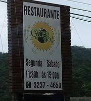 Restaurante Gira Sol