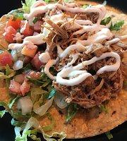 Papis tacos