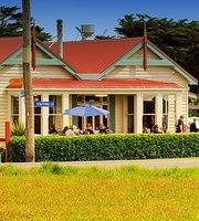 Orepuki Beach Cafe