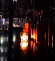 Bar Kisala