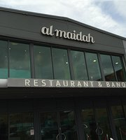 Al Maidah Banquet Hall & Restaurant