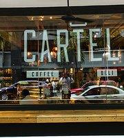 Cartel Coffee Deli