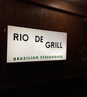 Rio de Grill