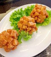Wan Li Chinese Restaurant