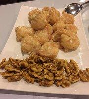 Amazing Wok Chinese Cuisine