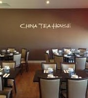 ‪China Tea House‬