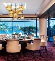 Man Ho - JW Marriott Hotel Sanya Dadonghai Bay