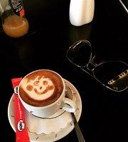 Brick-Caffe