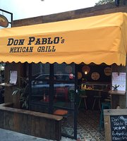 Don Pablo's Grill