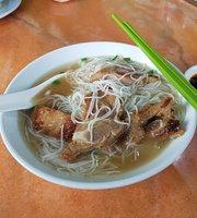Fengcheng Zhu Kee Restaurnat