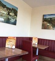 Rimini Eiscafe + Resto