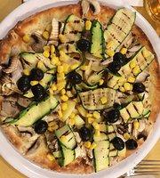 Pizzeria L'Asporto di Milu