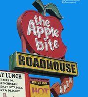 The Applebite Roadhouse & Pizzeria