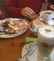 Lemke's Cafeserie