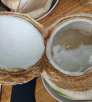 Ben Tre Coconut 190 Bach Dang
