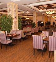 Dushes Restaurant