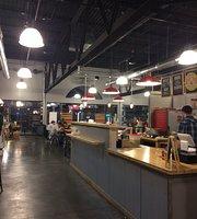 Galleria 7 Market