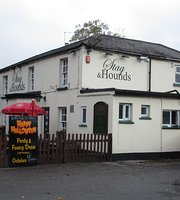The Stag & Hounds